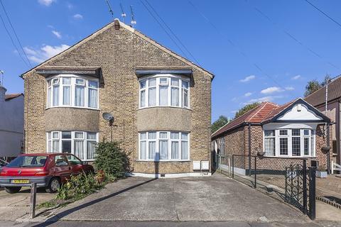 2 bedroom semi-detached house for sale - Hampton Road, Chingford, London. E4
