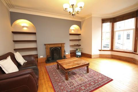 1 bedroom flat to rent - Abergeldie Terrace, Holburn, Aberdeen, AB10 6EE