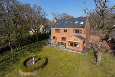 6 bedroom house for sale - Rowlands Gill