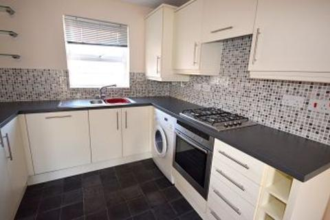 2 bedroom maisonette to rent - Falstaff Court, St Marks Court, Chellaston, Derby, DE73 5BA