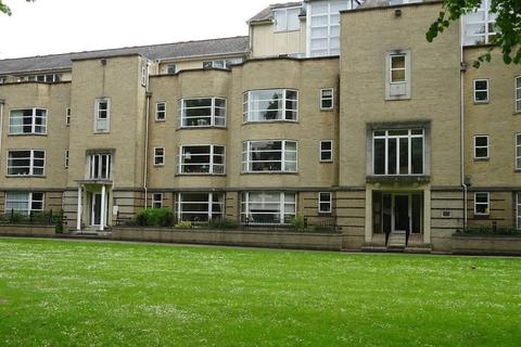 2 bedroom apartment to rent - Petersfield Mansions, Mill Road