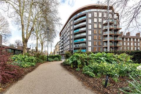 2 bedroom flat for sale - Palace View, Lambeth High Street, Waterloo, London, SE1