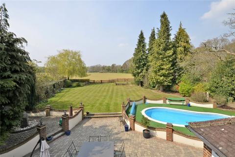 5 bedroom detached house for sale - Coulsdon Lane, Chipstead, Coulsdon, Surrey, CR5