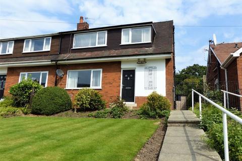 3 bedroom semi-detached house for sale - Langton Brow, Eccleston, PR7 5PB