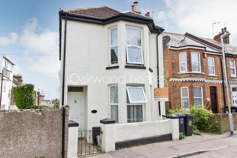 2 bedroom detached house for sale - Ramsgate