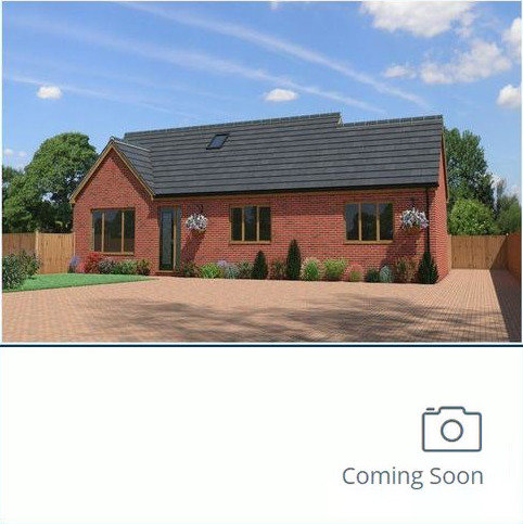4 bedroom bungalow for sale - Monksfield Avenue, Great Barr