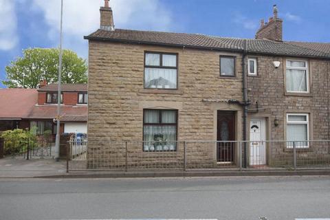 3 bedroom cottage for sale - Wardle Road, Wardle, Rochdale OL12 9JB