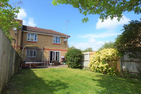 3 bedroom house for sale - Heron Close, Rayleigh, Essex