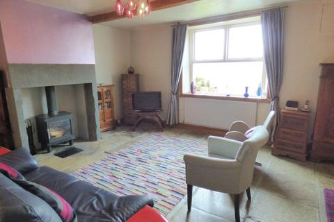 3 bedroom cottage for sale - Field Top, Brighouse