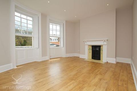 2 bedroom flat to rent - Bristol Road, Brighton
