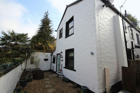 2 bedroom cottage to rent - PUMP YARD, Rudman Street, Shawclough, Rochdale OL12 6LL