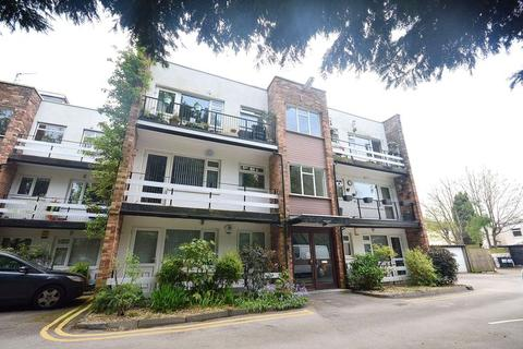 2 bedroom apartment for sale - Beech Court, Calderstones