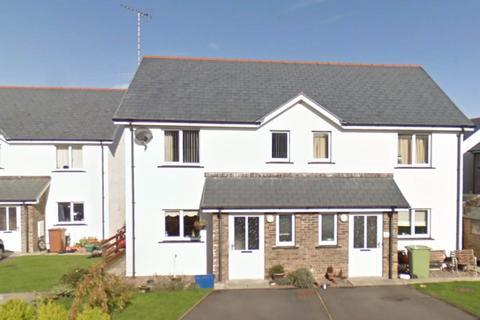 3 bedroom house for sale - Dol Helyg, Penrhyncoch, Aberystwyth