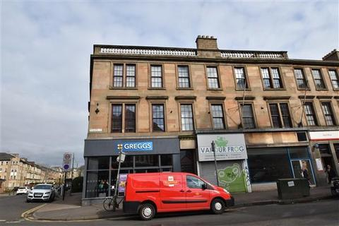 2 bedroom flat for sale - Dumbarton Road, Partick, Glasgow, G11 6RZ