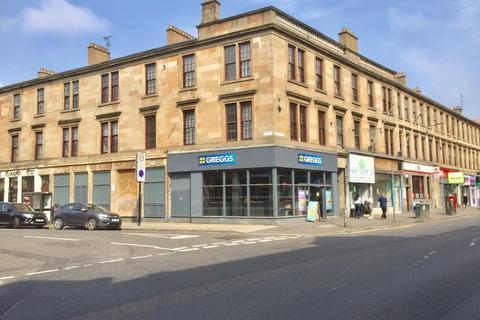 2 bedroom flat for sale - Dumbarton Road, Partick, Glasgow, G11 6RZ