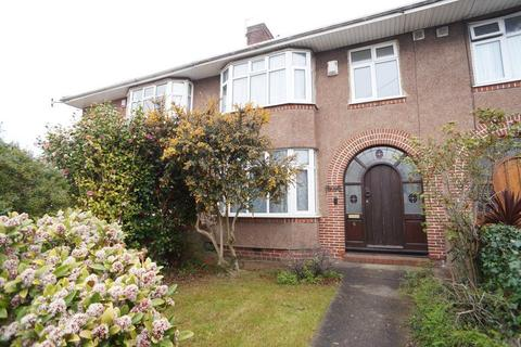 3 bedroom house to rent - Glaisdale Road, Fishponds, Bristol, BS16 2HZ