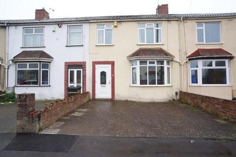3 bedroom house for sale - Dominion Road, Fishponds, Bristol, BS16 3ES