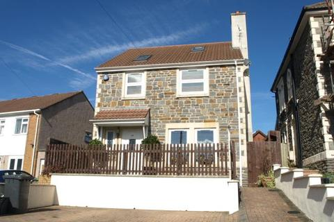 4 bedroom house for sale - Lower Station Road, Staple Hill, Bristol, BS16 4LT