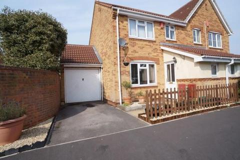 3 bedroom house for sale - Little Hayes, Fishponds, Bristol, BS16 2LD