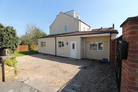 4 bedroom detached house for sale - Chapel Lane, Morton