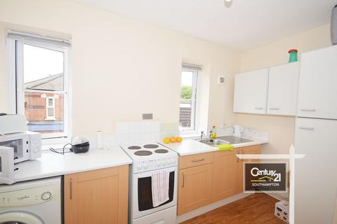 1 bedroom flat to rent - |Ref: 79A|, Milton Road, Southampton, SO152HS