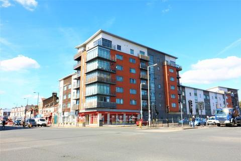 1 bedroom apartment for sale - The Roundway, London