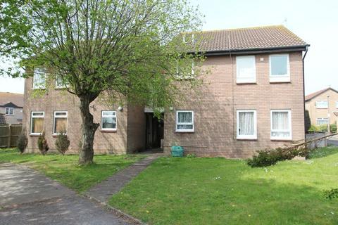 1 bedroom apartment for sale - Arlington Road, Penarth