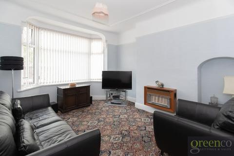 3 bedroom terraced house for sale - Grace Road, Liverpool