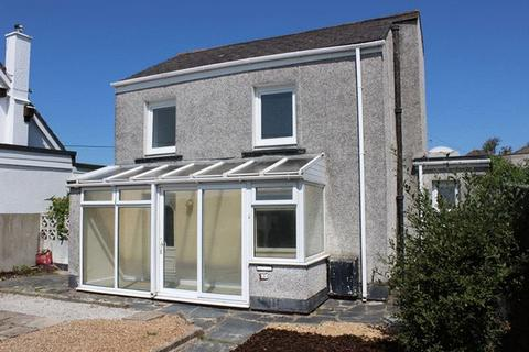 2 bedroom detached house for sale - Bethel Road, St. Austell