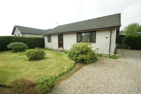 3 bedroom bungalow to rent - Springfield Gardens, Maud, Aberdeenshire, AB42