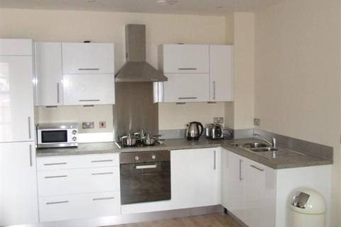 1 bedroom flat to rent - Eastbrook Hall, 57-59 Leeds Road, Little Germany