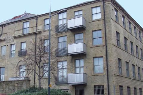 1 bedroom flat to rent - Treadwell Mills, City Centre, Bradford