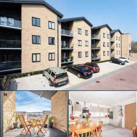 2 bedroom apartment for sale - Garnett Mill, Otley