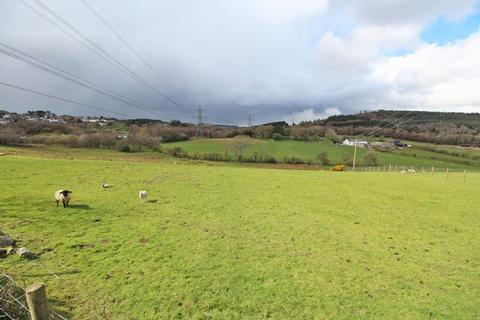 Land for sale - Cefn Road, Wrexham