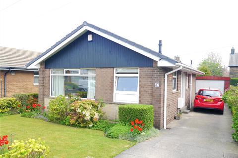 2 bedroom detached bungalow for sale - Montserrat Road, Bradford, BD4
