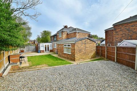 4 bedroom semi-detached house for sale - Venesta Avenue, Salford 6