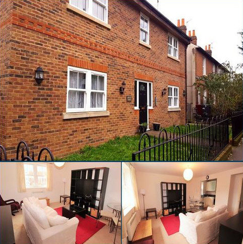 1 bedroom apartment to rent - Boults Lodge, Boults Walk