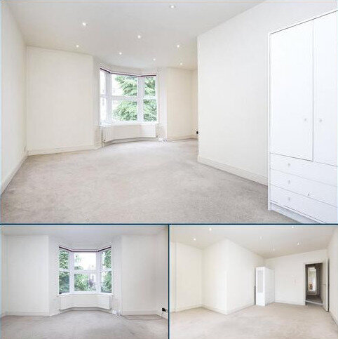 2 bedroom flat to rent - Upper Street, London, N1