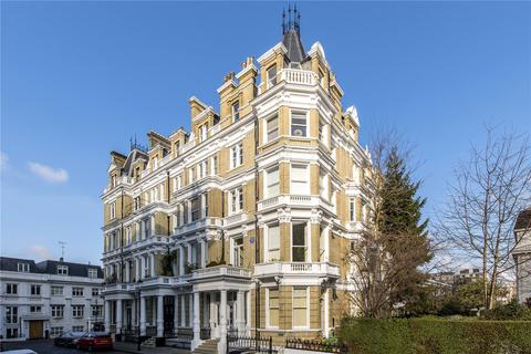 3 bedroom penthouse for sale - Cornwall Gardens, London, SW7