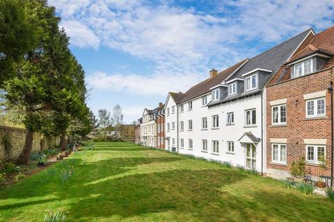 1 bedroom retirement property for sale - Wessex Way, Bicester