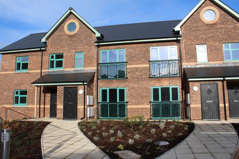2 bedroom apartment to rent - Willeys Avenue, Exeter