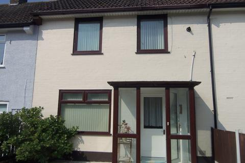2 bedroom terraced house for sale - Ilkley Walk, Speke