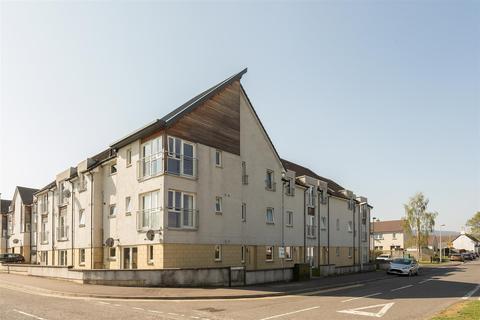 2 bedroom flat for sale - Elm Court, Bridge Of Earn, Perth