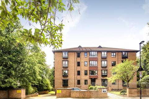 2 bedroom apartment for sale - Fernwood, Jesmond