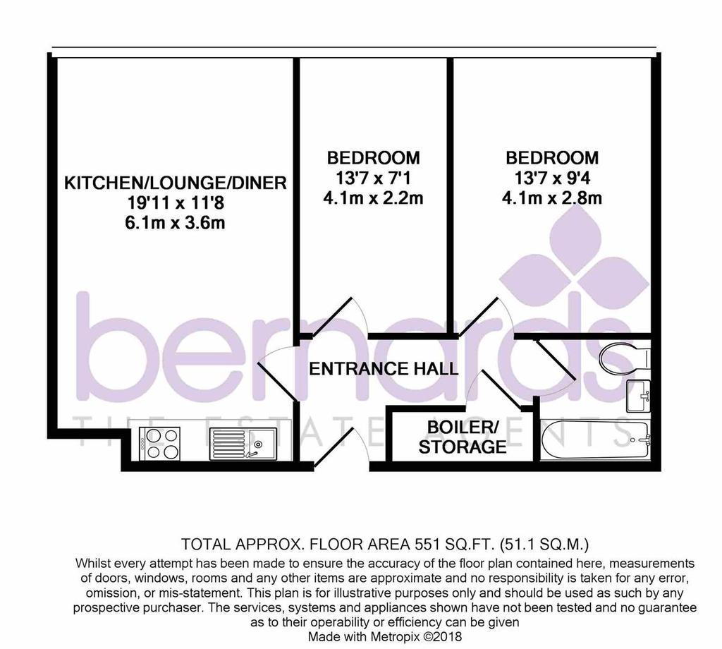 Floorplan 1 of 2: 110 Enterpise House Portsmouth print.JPG