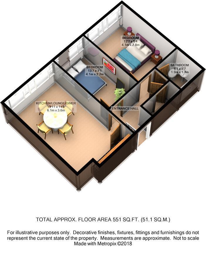 Floorplan 2 of 2: 110 Enterpise House Portsmouth.jpg