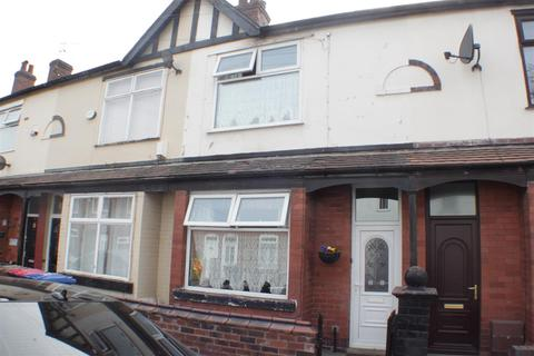 2 bedroom terraced house for sale - Irlam Avenue, Eccles