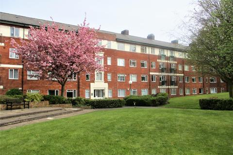 2 bedroom flat for sale - Melmerby Court, Eccles New Road
