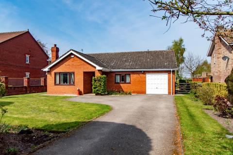 Search Bungalows For Sale In North Yorkshire Onthemarket