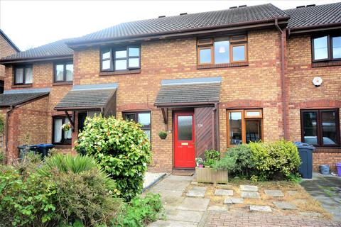 2 bedroom house for sale - Lowry Crescent, Mitcham
